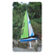 Ocean Racing Yacht 2.2m RTR -HOBBY TOYS
